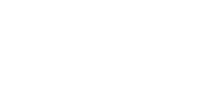 Physio-Vorsee